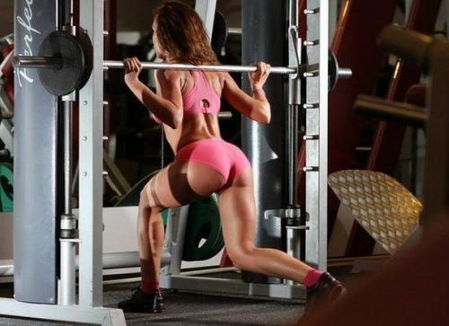 В какое время суток лучше тренироваться для похудения.
