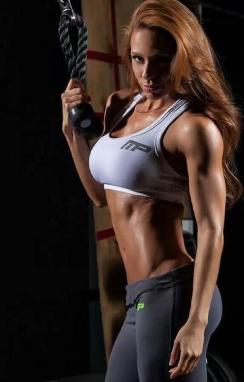 как похудеть вкусно и быстро