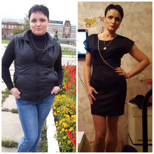 Диета дюкана похудеть на 15 кг
