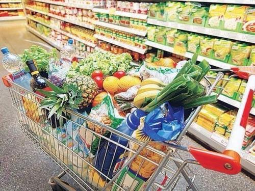 Ваш список продуктов на неделю. Список продуктов на неделю?