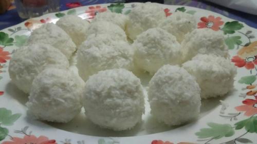 кокосовая стружка диета дюкана
