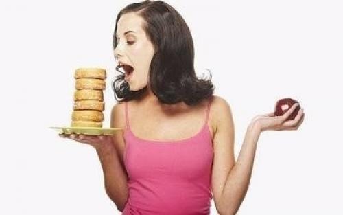 Как набрать вес худой девушке в домашних условиях быстро. Как набрать вес худым девушкам.
