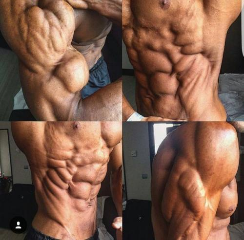 оксандролон держит ли мышцы при сушки
