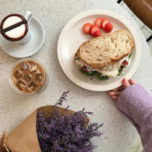 Голодание или правильное питание. Правильное питание или голод