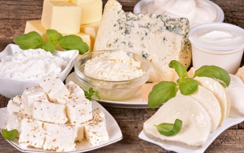 Диетический творожный сыр рецепт. Творожно-сливочный Альметте дома