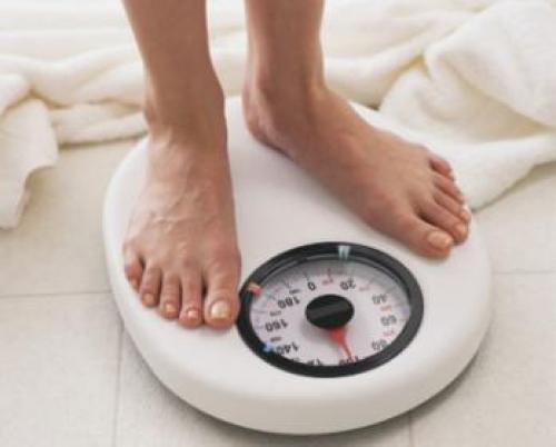 Меню на неделю 1400 калорий в день. Диета на 1400 калорий в день