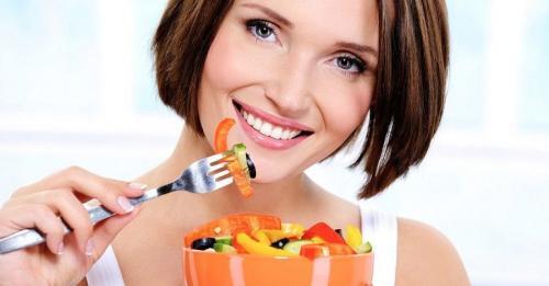 Диета на 1400 калорий в день меню на неделю из обычных продуктов. 1400 калорий в день — твоя новая норма. Меню, с которым ты обязательно похудеешь.