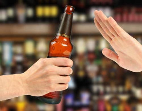 Пиво на суставы. Пиво и суставы