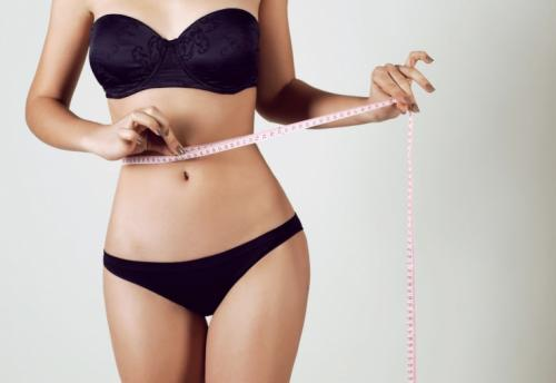 Perfect Body. Антицеллюлитная программа Perfect body. Разбираемся в терминах.