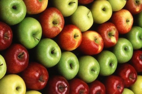 Яблоко на ужин и врач не нужен, как понять. Яблоко на ужин – и врач не нужен!