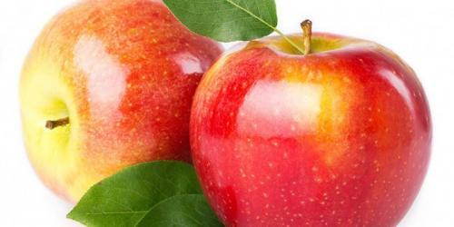 Можно ли на ужин яблоки. Яблоки для похудения