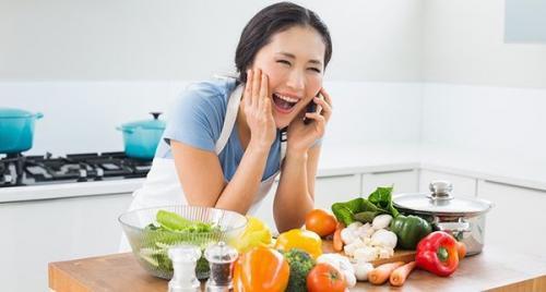Диета-корейских актрис. Тайная корейская диета для похудения актрис и айдолов