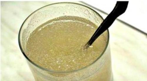 Как пить от суставов желатин. Польза желатина для суставов. Простые рецепты с желатином