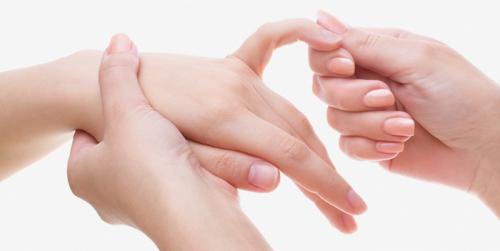 Лечение артроза кистей рук в домашних условиях. Стадии болезни и их симптомы