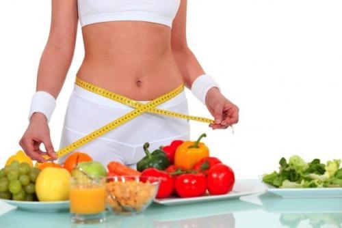 Чем утолить голод если я на диете. Как утолить голод без еды