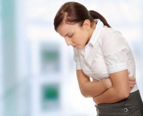 Температура боль в животе. Какие заболевания сопровождаются болью в животе, поносом и температурой
