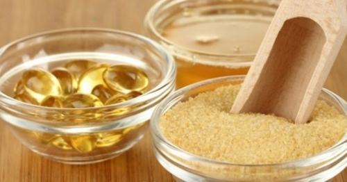 Как принимать пищевой желатин для суставов. Что такое желатин