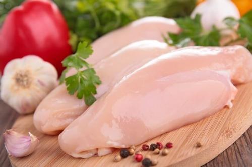 Белковые продукты для похудения список ТАБЛИЦА. Список рекомендованных белковых продуктов используемых для похудения