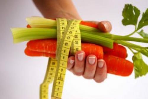 Как похудеть за 2 недели на 10 кг упражнения. Как похудеть за неделю на 10 кг без вреда для здоровья: отзывы о диетах и результатах