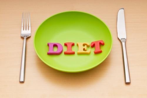 Двухнедельные диеты самые эффективные. Суть и правила диеты