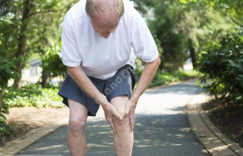 Болят колени после тренировки, что делать. Пути решения