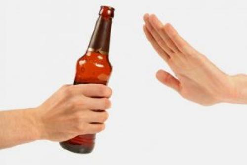 Можно ли пить желатин при подагре. Доп советы