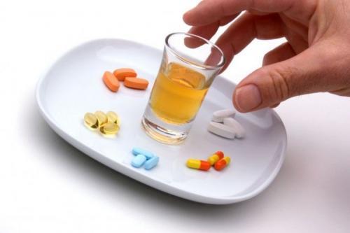 Диета при повышенной диастазе. Повышенная диастаза в моче — при каких заболеваниях?