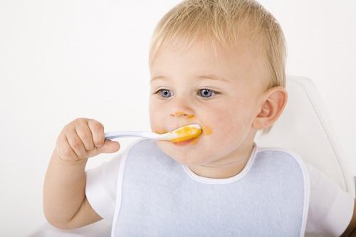 Рекомендации ВОЗ по введению прикорма. Когда вводить прикорм грудничкам