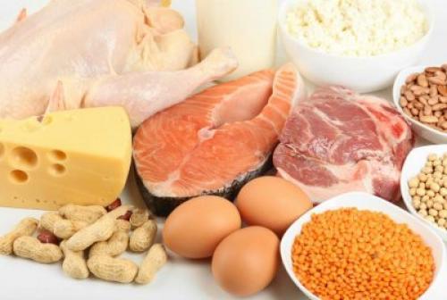 Что есть после кардио вечером. Питание при высокоинтенсивных кардио: что нельзя съесть?