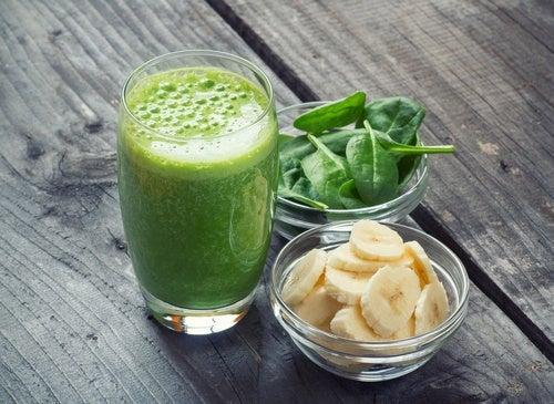 Продукты для укрепления мышц. 5 продуктов на завтрак, которые помогут укрепить мышцы