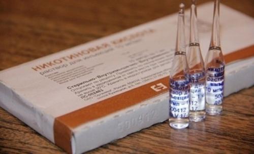 Полезные препараты в аптеке. Аптечные средства для здорового человека