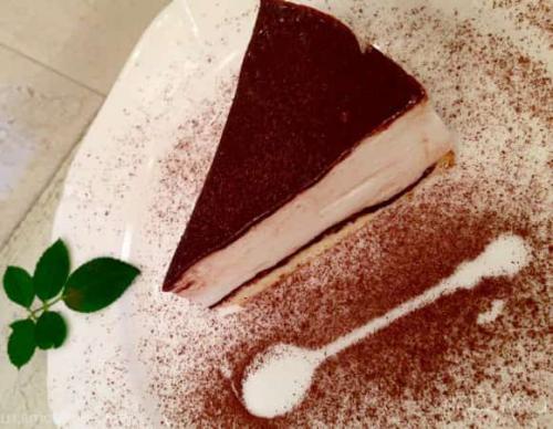 Диетический десерт птичье молоко. Диетический торт птичье молоко