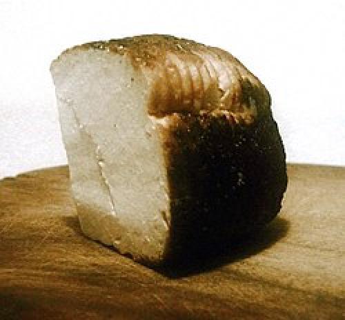 Сыр рикотта. Рикотта