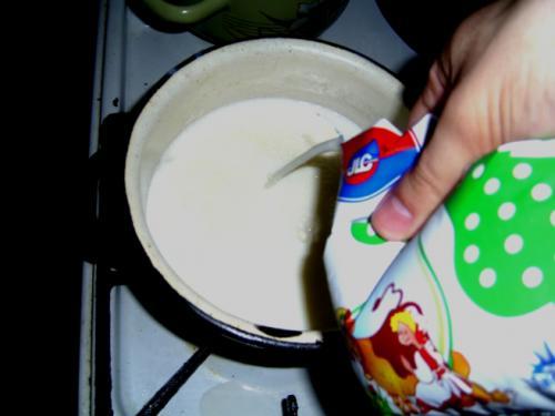 Как сделать сыр Филадельфия по Дюкану. Обезжиренная Филадельфия по Дюкану
