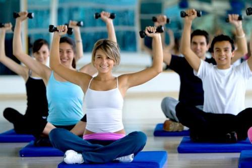 В какое время лучше заниматься спортом для набора массы. Когда нужно заниматься спортом для похудения мужчинам: в какое время дня лучше всего тренироваться