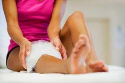Пищевой желатин для суставов польза и вред. Как принимать желатин для лечения суставов