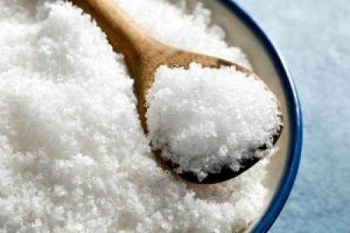 Лечение суставов снегом с солью зож. Лечение суставов снегом