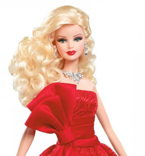 Делаем прическу куколке. Как сделать волосы кукле — советы по выбору материалов и варианты укладки причесок (95 фото и видео) 32