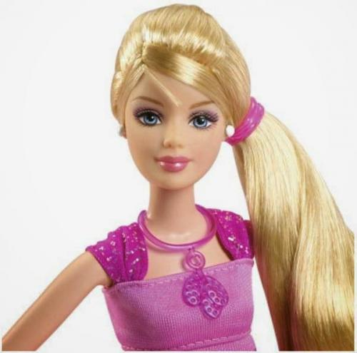 Делаем прическу куколке. Как сделать волосы кукле — советы по выбору материалов и варианты укладки причесок (95 фото и видео) 30