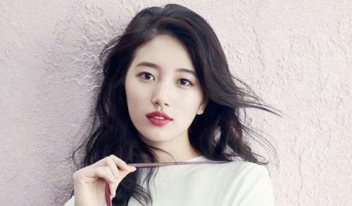 Секреты красоты кореянок. Красота по-азиатски: семь бьюти-секретов корейских женщин
