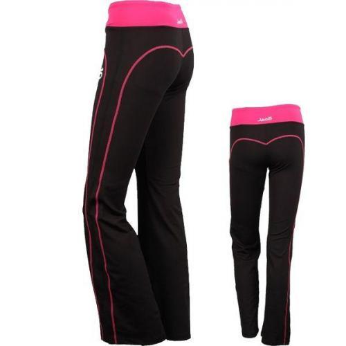 Что носить со спортивными штанами. Виды и модные фасоны женских спортивных штанов 2019 года, с чем носить