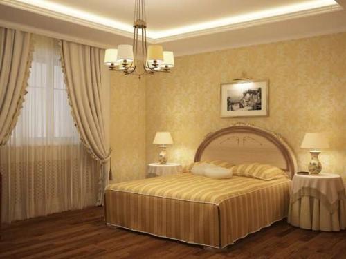 Лучшие цвета для спальни по мнению психологов. Какой выбрать цвет спальни