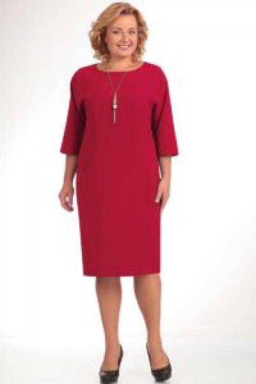 Как одеваться полной женщине в 40 лет. Как одеваться стильно и красиво полным женщинам после 40