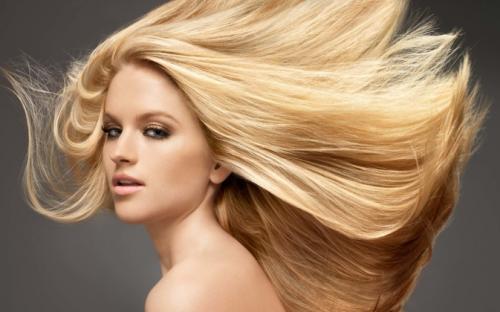 Смывка краски в домашних условиях. Как работает смывка для волос –, какого эффекта можно достичь