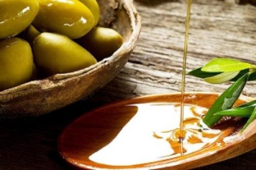 Оливковое масло для волос применение. Мнения опробовавших