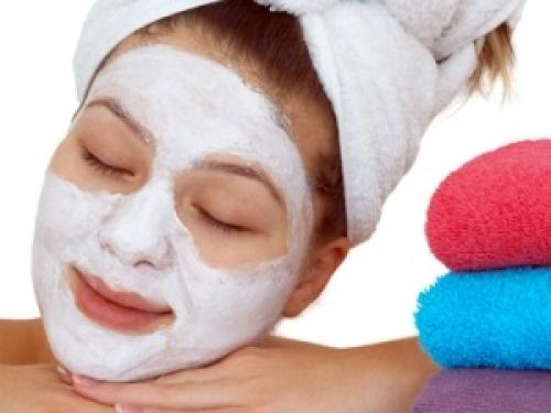 Как увлажнить кожу лица народными средствами. Увлажнение кожи народными средствами