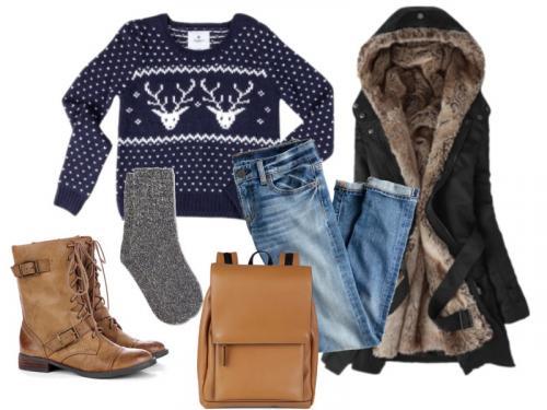 Блог о моде и стиле. 11+ блогов стилистов и имиджмейкеров
