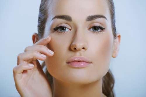 Как избавиться от хронических мешков под глазами. Как быстро избавиться от мешков под глазами