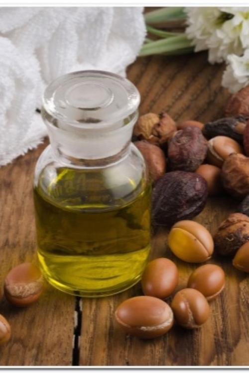 Аргановое масло свойства и применение в косметологии. Применение арганового масла в косметологии