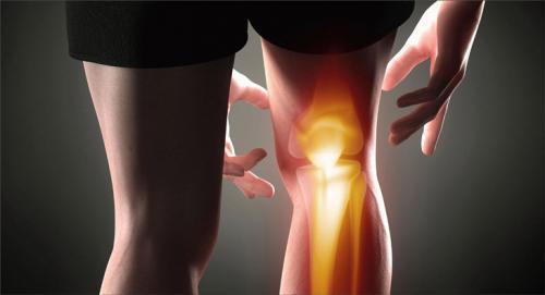 Для восстановления связок и суставов. Причины травм